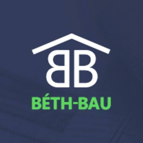 Béth-Bau