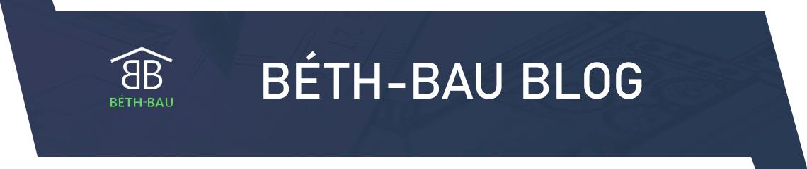 Béth Bau blog